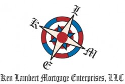 klmeLLC Logo