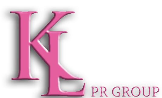 KLPR Group Logo