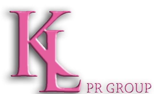 KLPR Group Logo