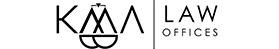 KMA Law Office Logo