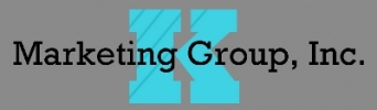 K Marketing Group, Inc. Logo