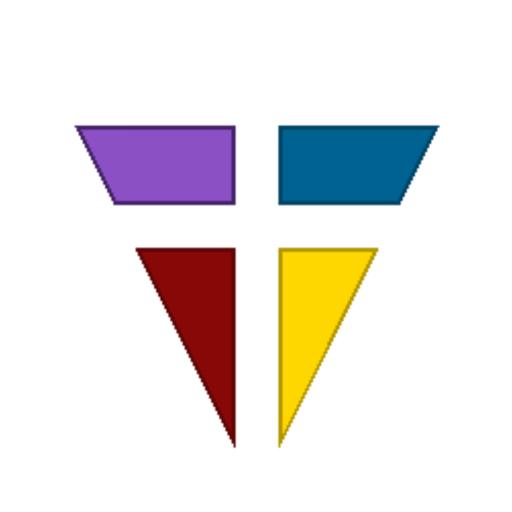 Core Productions Logo