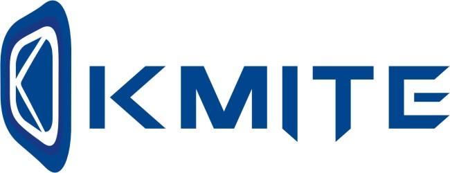 kmiteindia Logo