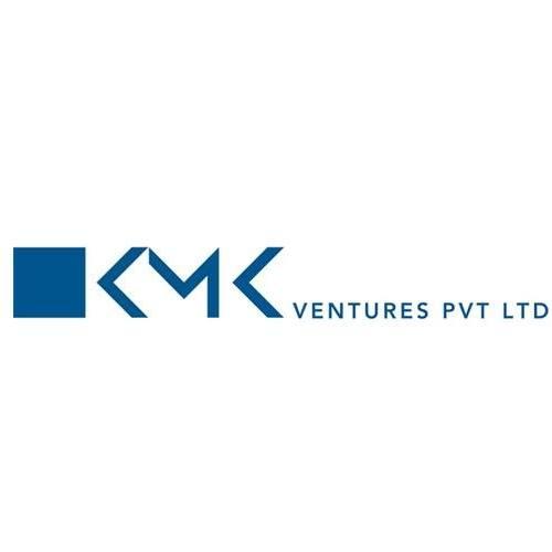 KMK Ventures Pvt. Ltd. Logo