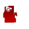 kmonkey Logo