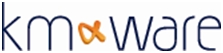 KM Ware Logo