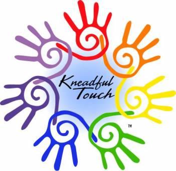 Kneadful Touch Bath & Body Logo