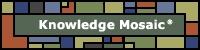 knowledge-mosaic Logo