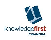 knowledge_first_fin Logo