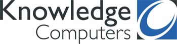 knowledgecomputers Logo