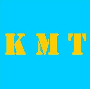 Knowledge Management Tools Logo