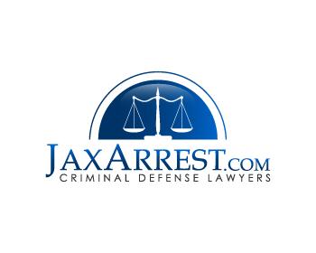 Law Office of John Phillips Logo