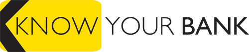 knowyourbank Logo
