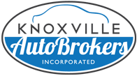Knoxville Auto Brokers Inc. Logo