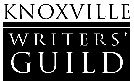 knoxwritersguild Logo