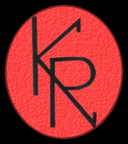 knrbash Logo