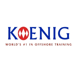 koenigsolutions Logo