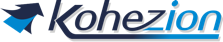 www.kohezion.com Logo