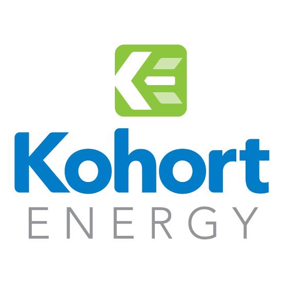 kohortenergy Logo