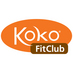 Koko FitClub of West Roxbury, MA Logo