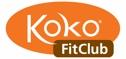 Koko FitClub of Hoboken Logo