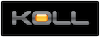 koll-ltd Logo
