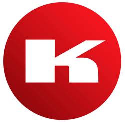 Kompass India Information Pvt Ltd Logo