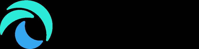 DS Data Systems UK Ltd Logo