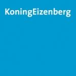 Koning Eizenberg Logo