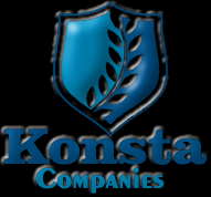 Konsta Companies Logo