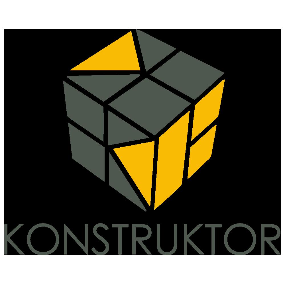 konstruktor Logo