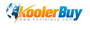 koolerbuy Logo