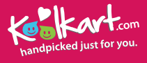 koolkartindia Logo