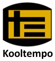 kooltempo Logo