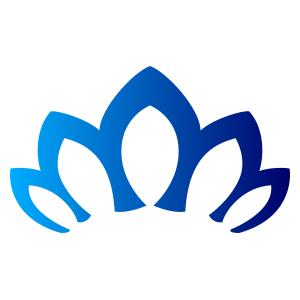 koroniteou Logo