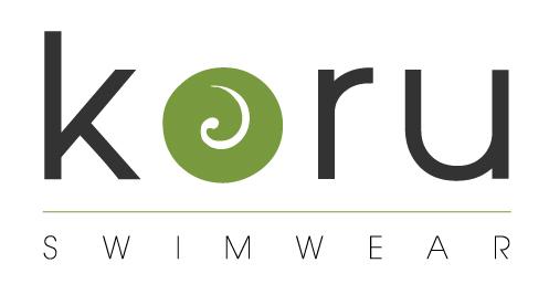 Koru Swimwear LLC Logo