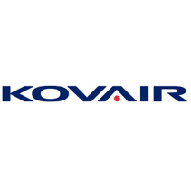 Kovair Software Inc Logo