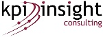 kpi-insight consulting Logo