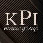 kpirecords Logo