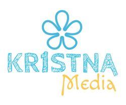kr1stna Logo