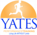 Yates Performance Training Logo