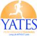 Yates Performance Training Logo