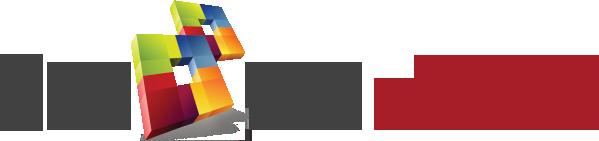 Kre8iveminds Technologies Pvt. Ltd. Logo