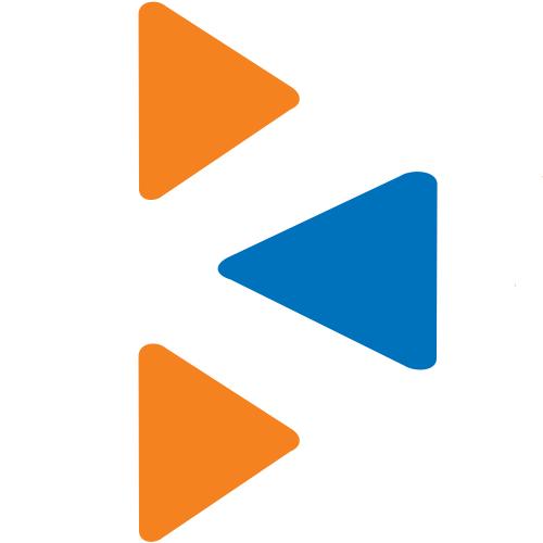kreativekrowd Logo