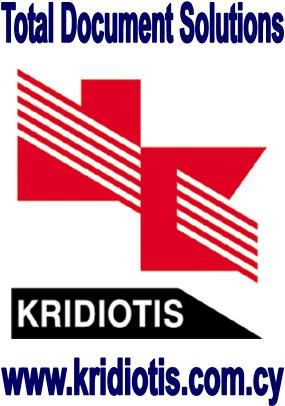 Dinos Kridiotis and Son Ltd Logo