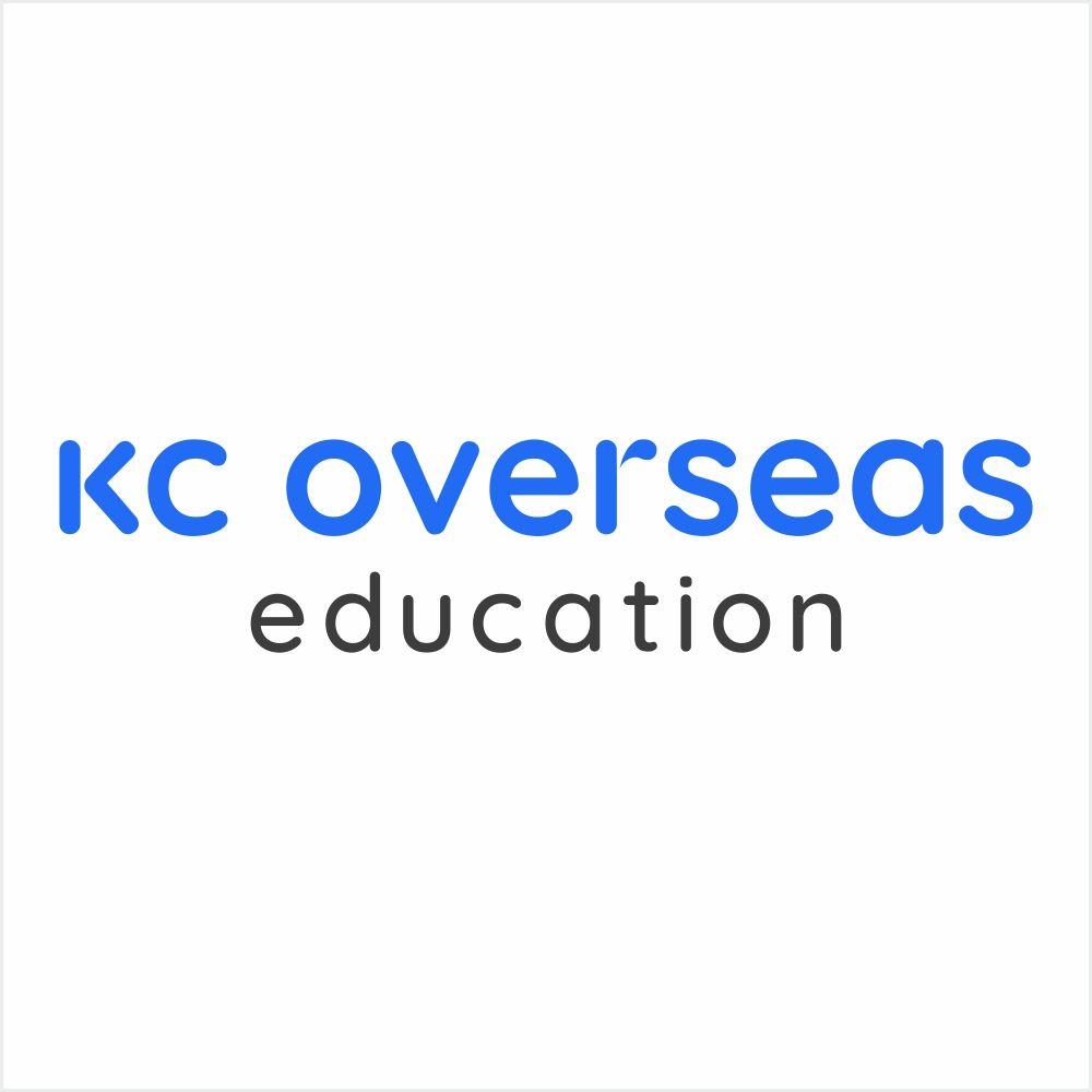 Krishna Consultants Logo