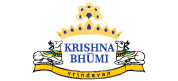 Krishna Bhumi Logo