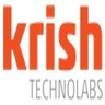 Krish Technolabs Pvt Ltd Logo