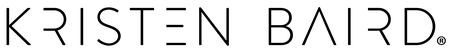Kristen Baird® Jewelry Logo