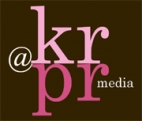 krprmedia Logo